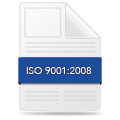 icon-ISO90012008