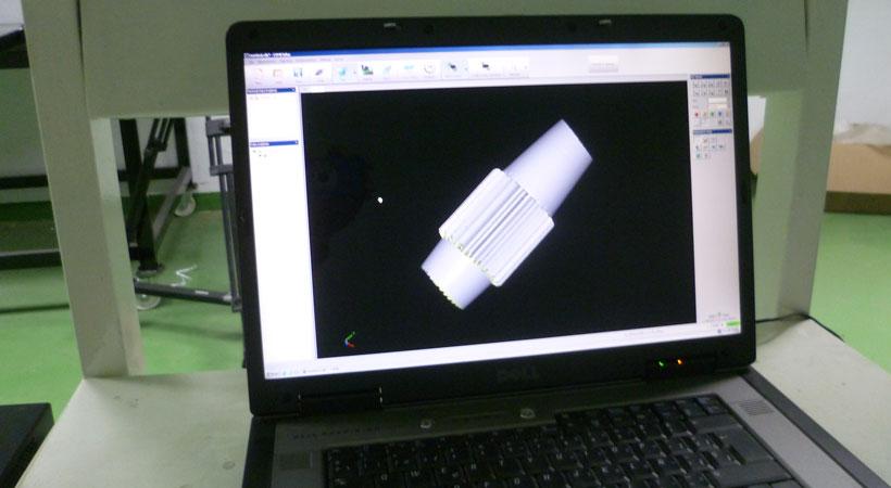 mec-escaner02